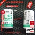LS14250 1/2AA 法国SAFT锂电池 可加插头焊脚 13