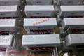 TL-5242 TL-5242/W Tadiran 塔迪兰 3.6V 锂亚电池 设备仪器专用 7