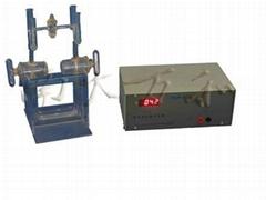 高压稳压电源电泳测定装置