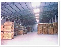 东莞市樟木头创裕塑胶原料经营部