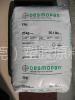 TPU塑膠原料聚氨酯