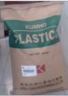 AES塑胶原料 锦湖HW600G