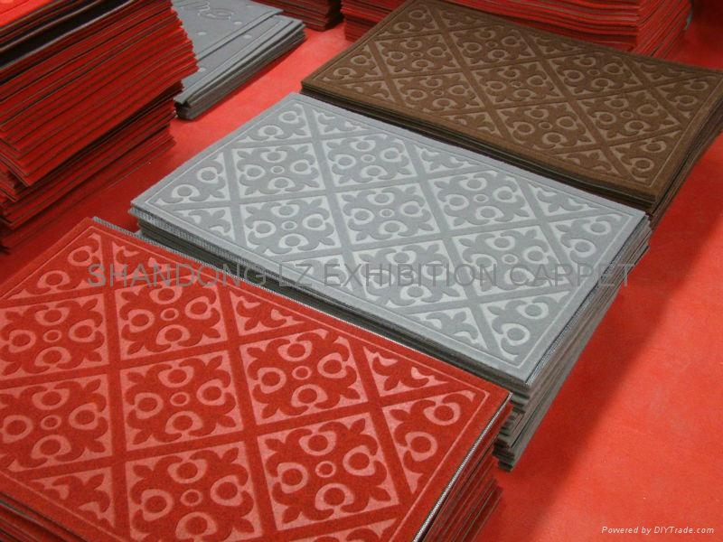 Indoor Outdoor Door Mats | Home Design