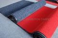 Corridor Scrape Dustproof Mat 1.2M 1.6M