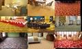 Carpet solution for:  Star Hotel/Bank