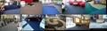 Needlefelt domestic Supernop Sheffield