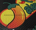 Apparel Logo, Golf Logo, Sport Logo,Dart Logo, Vacuum Cleaner Logo Mat 11