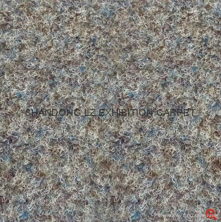 Gel backed carpet manufacturers