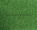 Garden floorcovering: artificial grass needle punch and tufted Cfl-s1 2*30m, 4*3 8