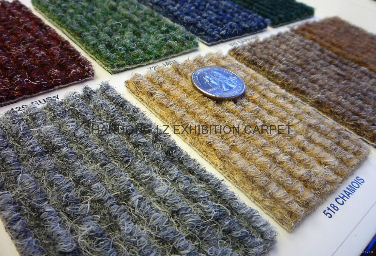 ... Needle felt Heavy duty carpet olympia Mode Riviera 2 ...