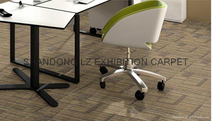 Carpet Strip 2 4m Carpet Vidalondon