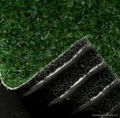Beaulieu artificial grass:Rigiera Grass,Highland,Winter,Wimbledon,Squash,Spring, 2
