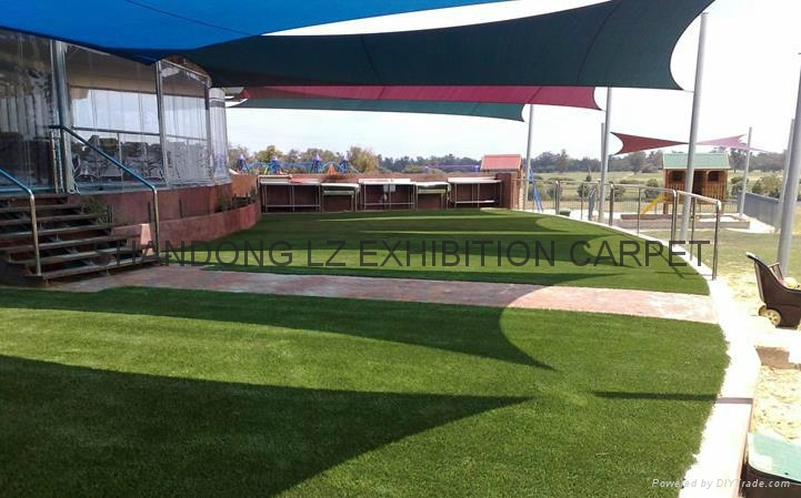 Beaulieu artificial grass:Rigiera Grass,Highland,Winter,Wimbledon,Squash,Spring, 3