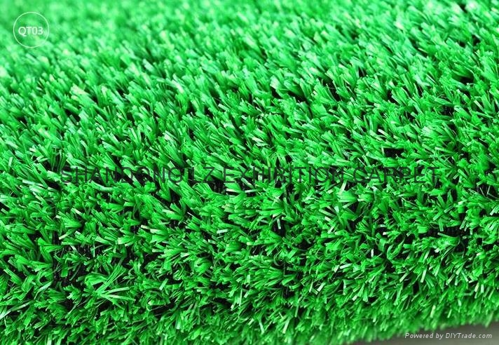 Beaulieu artificial grass:Rigiera Grass,Highland,Winter,Wimbledon,Squash,Spring, 6