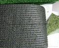 Beaulieu artificial grass:Rigiera Grass,Highland,Winter,Wimbledon,Squash,Spring, 8
