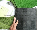 Beaulieu artificial grass:Rigiera Grass,Highland,Winter,Wimbledon,Squash,Spring, 12