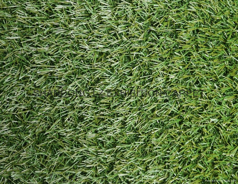 Beaulieu artificial grass:Rigiera Grass,Highland,Winter,Wimbledon,Squash,Spring, 14