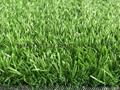 FIFA 10mm leisure,50mm sportsfield 20mm landscaping artificial grass 6