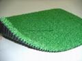 FIFA 10mm leisure,50mm sportsfield 20mm landscaping artificial grass 5