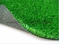 FIFA 10mm leisure,50mm sportsfield 20mm landscaping artificial grass 4
