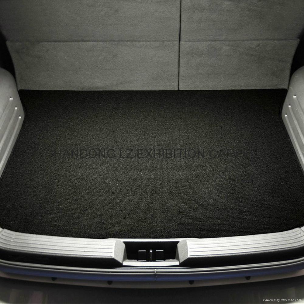 automotive industrial fabric felt 280g m2 1100g m2 china. Black Bedroom Furniture Sets. Home Design Ideas
