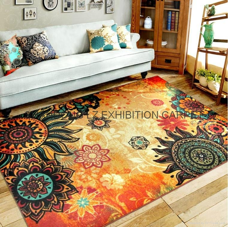 Living Room Rugs Size 1 4 2m 6 2 3m