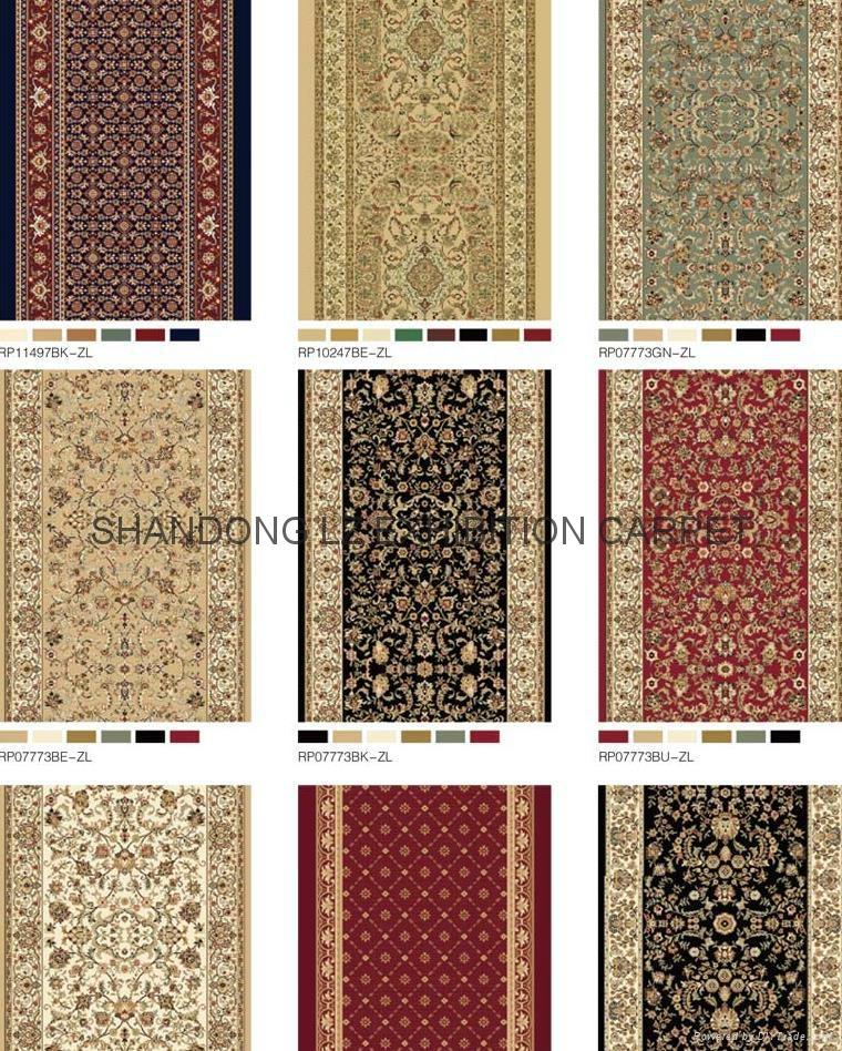 Hotel carpet china manufacturer carpet household for High end carpet manufacturers
