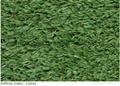 FIFA 10mm leisure,50mm sportsfield 20mm landscaping artificial grass 7