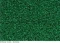FIFA 10mm leisure,50mm sportsfield 20mm landscaping artificial grass 9