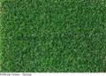 FIFA 10mm leisure,50mm sportsfield 20mm landscaping artificial grass 10