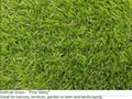 FIFA 10mm leisure,50mm sportsfield 20mm landscaping artificial grass 13
