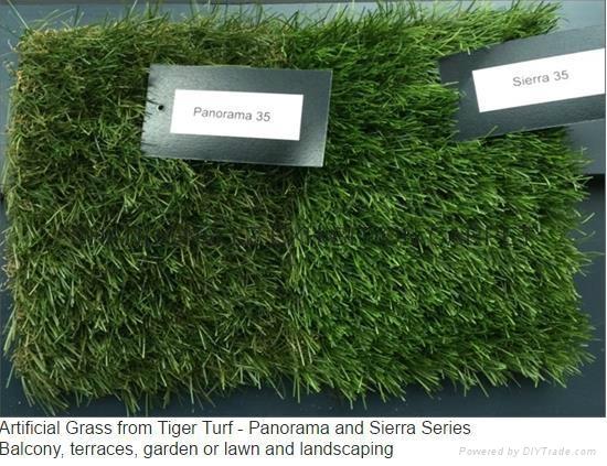 FIFA 10mm leisure,50mm sportsfield 20mm landscaping artificial grass 14