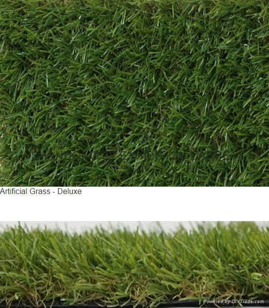 FIFA 10mm leisure,50mm sportsfield 20mm landscaping artificial grass 16