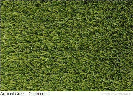 FIFA 10mm leisure,50mm sportsfield 20mm landscaping artificial grass 17
