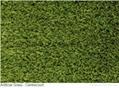 FIFA 10mm leisure,50mm sportsfield 20mm landscaping artificial grass 18