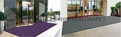 Carpet Matting BRAND: 3M VEBE, RINOS, JAYMAT, FORBO,HECKMONDWIKE, COBA
