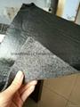 BBQ Carpet Mat (needle felt falt+PE