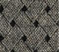 Office Carpet Betap/ENIA/Condor/Beaulieu Real/VEBE/Ideal/Orotex/Sintelon Betap D
