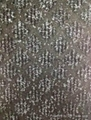 VEBE Carpet Andes, Aztec, Leyla, Maya, Sheffield