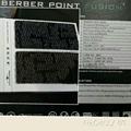 Beaulieu Magnum, Bedford, Bamba Piccolo Atlas Gel
