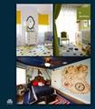 Huade Home Carpet