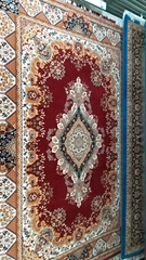 Persian style Area rugs