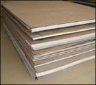 1800宽不锈钢板6.0mm厚304