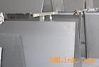 佛山304/2B不鏽鋼板5.0mm厚