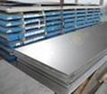 芬蘭316L不鏽鋼板4mm
