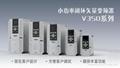 四方变频器E380-4T0037 3