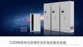 四方变频器E380-4T0037 5