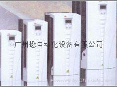 四方变频器E380-4T0037 1