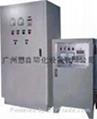 四方变频器E380-4T0037 2