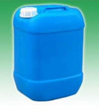 水性PET吸塑油 1